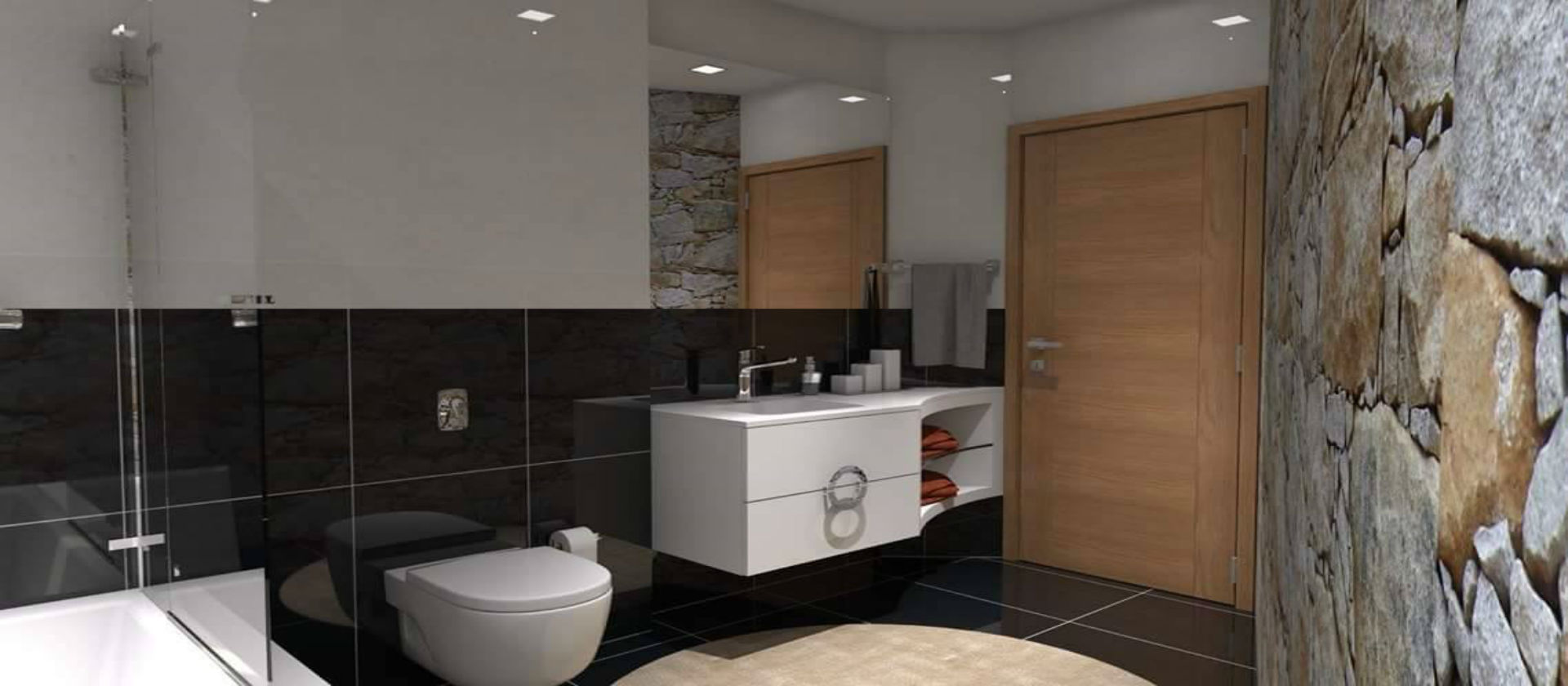 Cozinhas por medida decortime decora o e mobili rio - Decoradores de casa ...